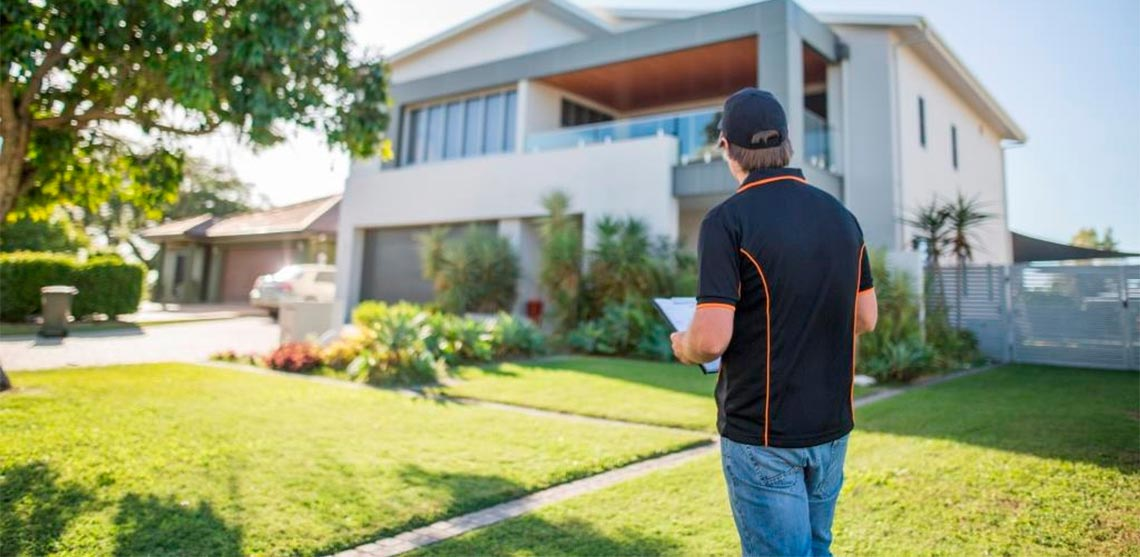 Can You Get Insurance Without An Inspection?